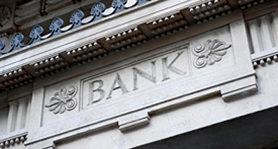 Treasury Preparing to Sell Entire $142 Billion Portfolio of Mortgage-Backed Securities