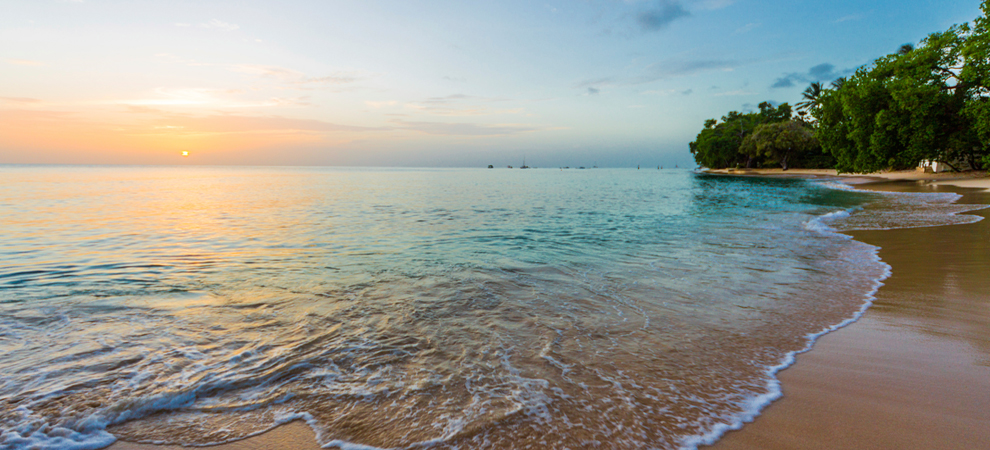 Barbados Luxury Vacation Home Development Hits Market at $112 Million