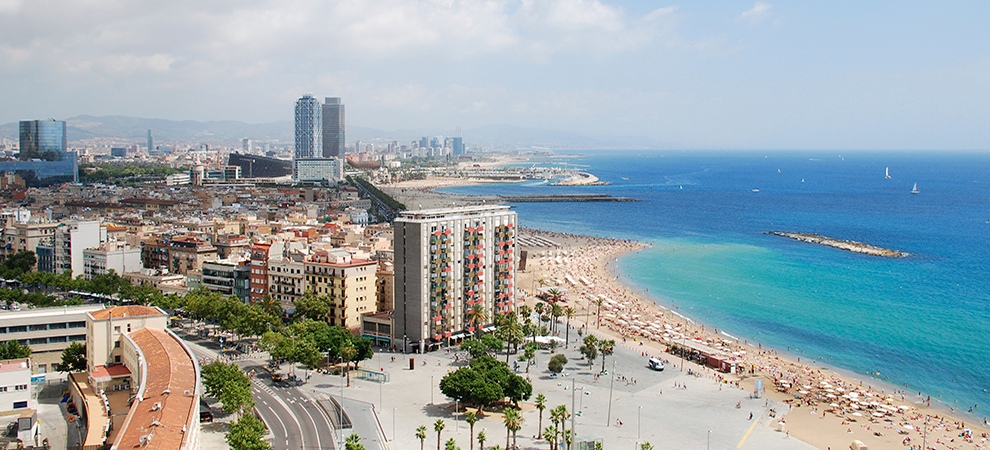 Spain Tourism Boom to Drive Increased Hotel Investment in 2016