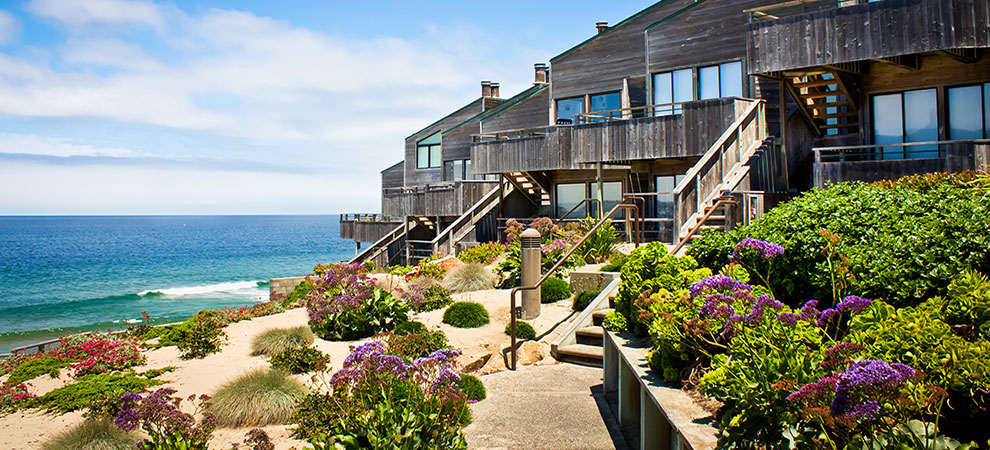 best beach towns in america for buying a vacation home