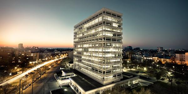 german office property sales up 50 in last nine months world property journal global news center. Black Bedroom Furniture Sets. Home Design Ideas