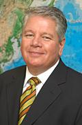 Bill-Johnson-Port-of-Miami-Director.jpg