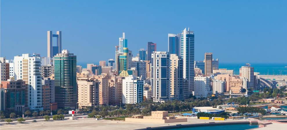 Weak Oil Prices to Temper Bahrain's Commercial Market in 2015