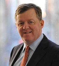 WPJ News | Bob Courteau, CEO of Altus Group