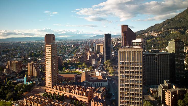 Bogotá's New Zoning Code Risks Alienating Developers