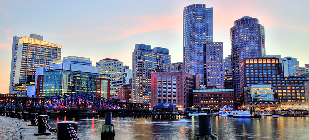 Boston Office Market Regains Footing in Q2
