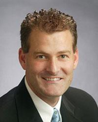 WPC News | Brad Westover, NTLA