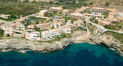 Despite Eurozone Issues, Mallorca Property Sales Uptick 15% Over Last Year