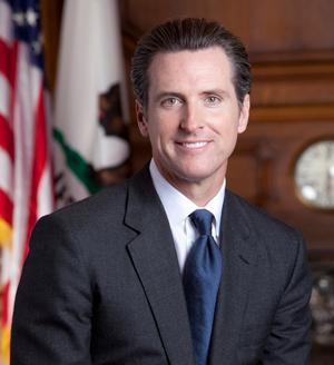 California-Governor-Gavin-Newsom.jpg