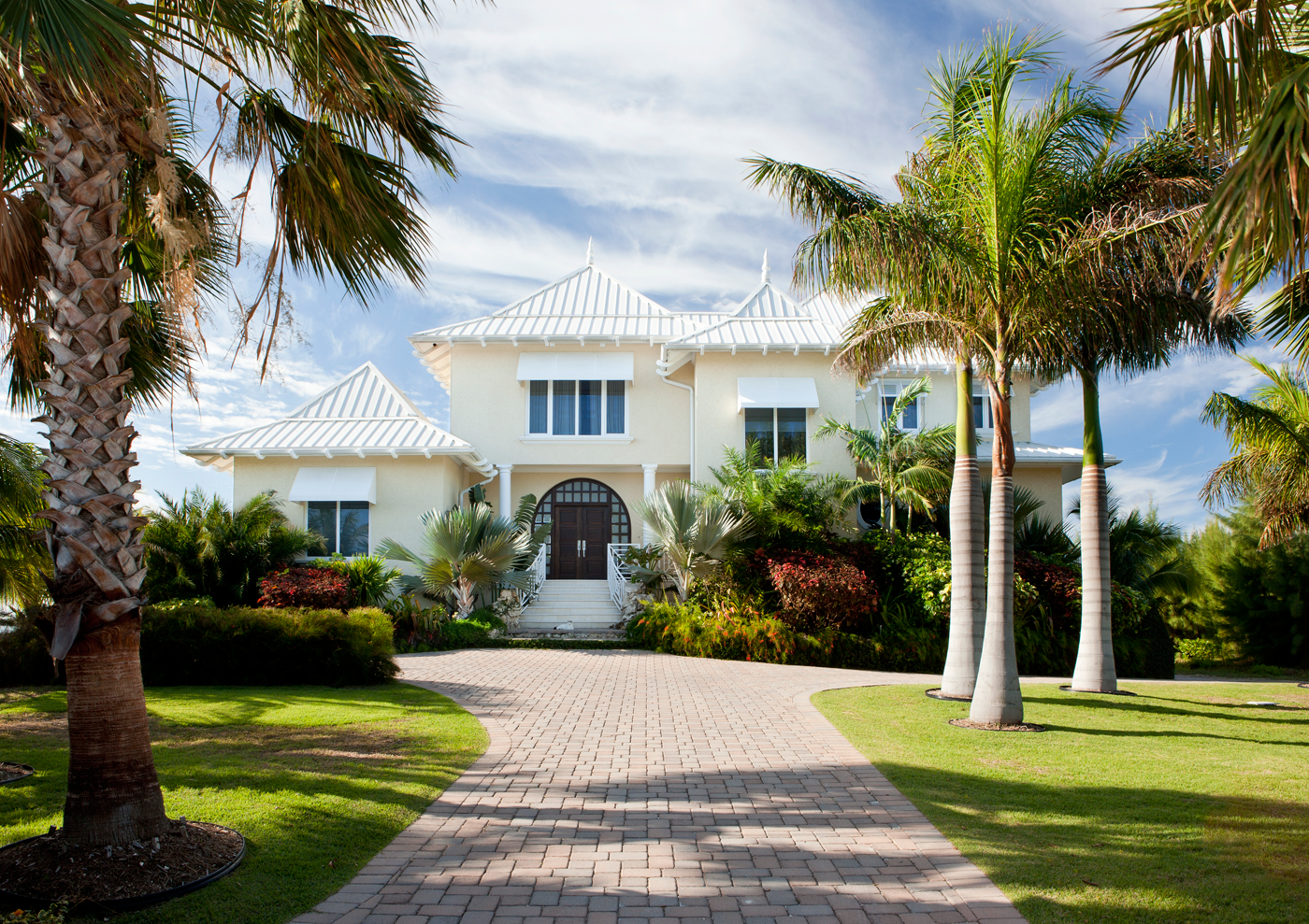 Little Cayman Island Homes For Sale