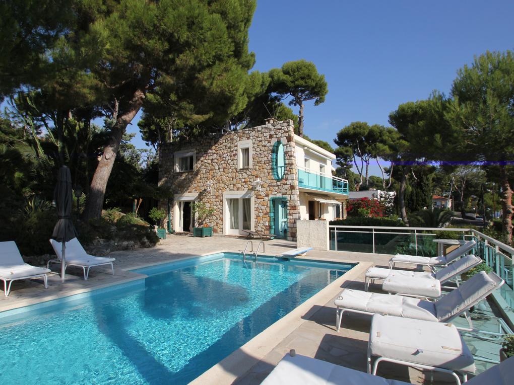 Monaco French Riviera Luxury Residential Markets Enjoying