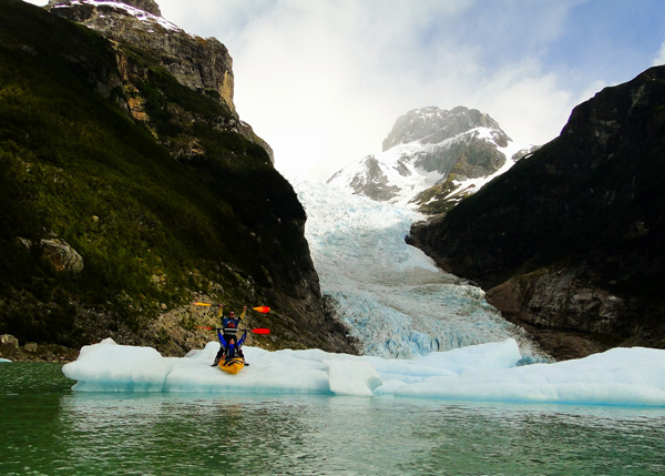 Chile's Eco-tourism and Adventure Tourism Markets Poised for Growth
