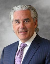 WPJ News | Chris Ludeman, Global President, CBRE Capital Markets