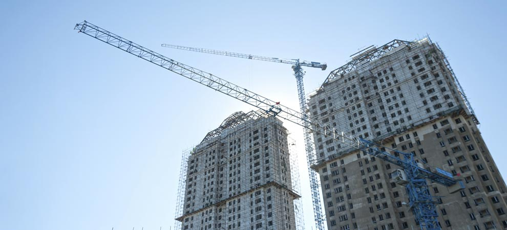 Developers Still Bullish About U.S. Multifamily Sector in Q4