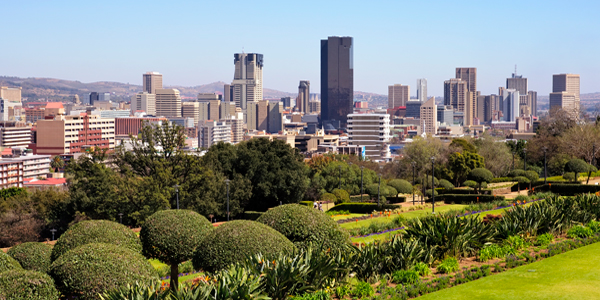 Pretoria Shopping Center Development Near National Zoo Gets $11.5 Million Loan