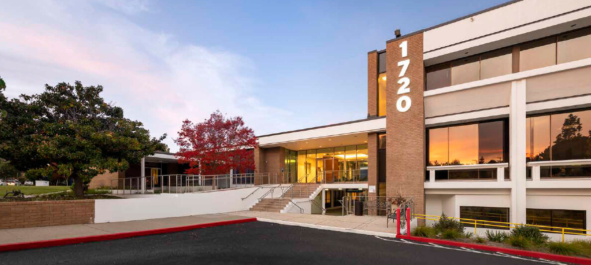Anchor Health Properties Expands Northern California Footprint with 106,018 Square Foot Bay Area Acquisition