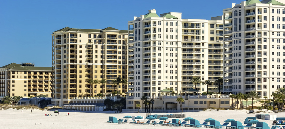 Florida's Housing Market More Stabilized in Q3