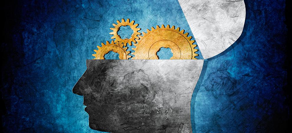 Cognitive Decline of Older Americans Impacting Housing Decisions, Behavior Patterns
