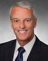 Colin-Dyer-CEO-of-JLL.jpg