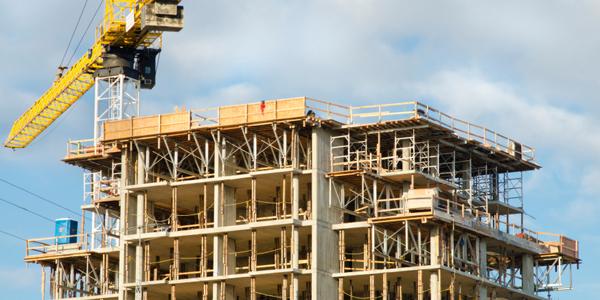 U S  Hotel Construction Pipeline Slightly Dips in January - WORLD