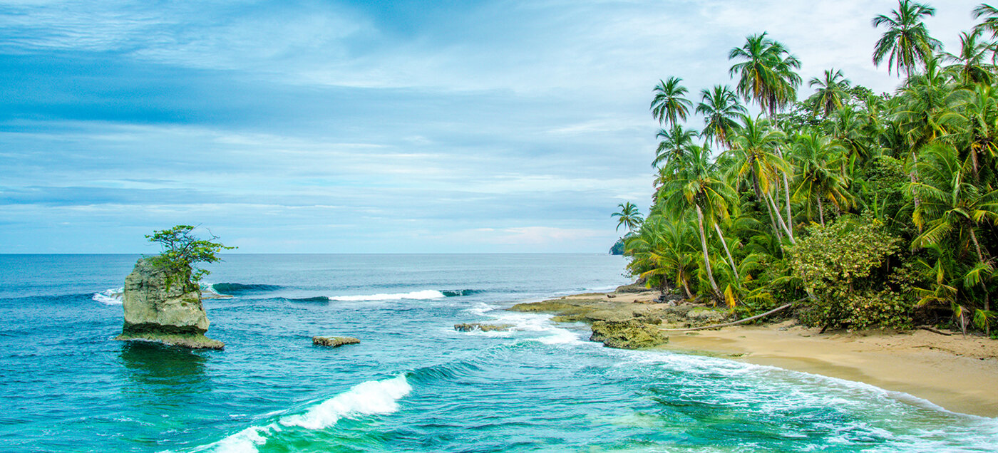 Costa Rica, Portugal, Malaysia Named Best Places to Retire for U.S. Expats in 2021