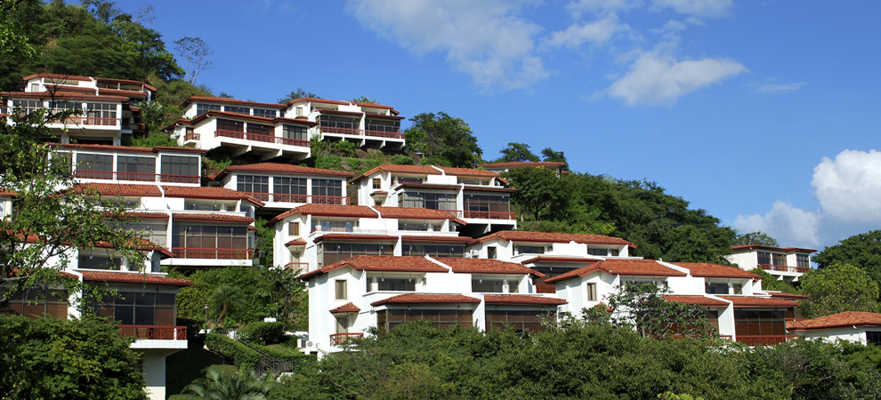 costa rica real estate report reveals some surprises