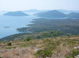 Arthur Hills to Design Croatia Golf Course