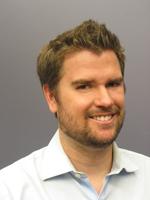 Daren-Blomquist-VP.jpg