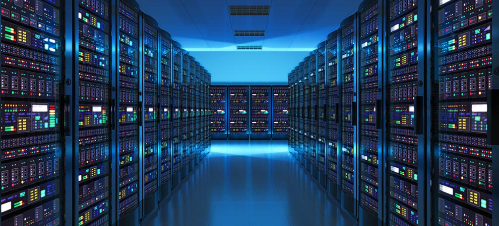 Investment in Data Center Properties Reach Record Levels in 2017