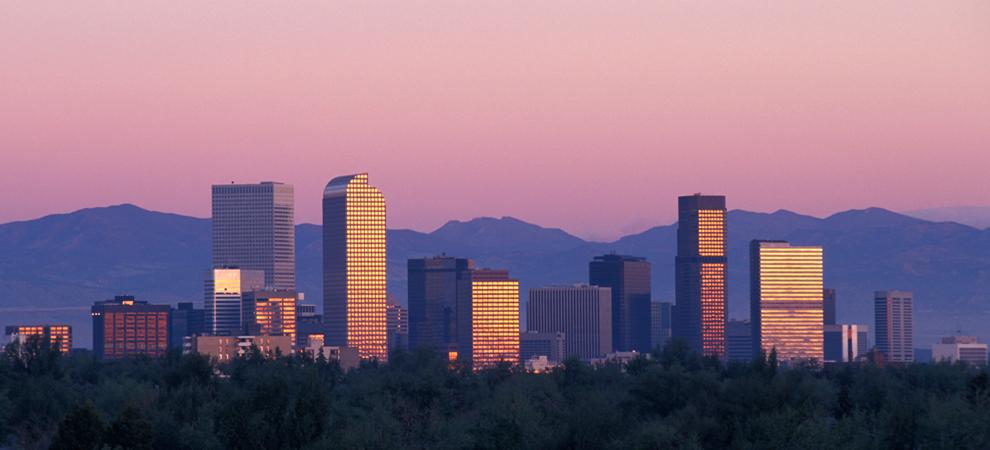 Top 5 Hottest U.S. Housing Markets Announced, Denver Leads List