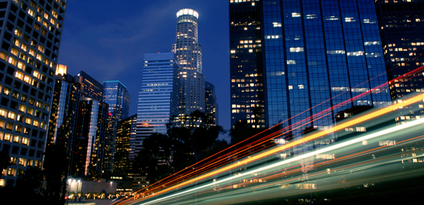 All Commercial Real Estate Sectors in U.S. Improving with Multifamily Leading the Way, Says NAR Report