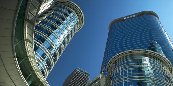 U.S. Office Assets Still Hot Investment in 2013 Despite Smaller January Sales Volume
