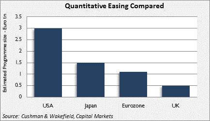 ECB-QE-chart.jpg