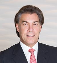 Edgardo-Defortuna,-CEO-of-Fortune-International-Group.jpg
