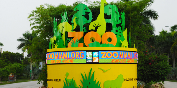 Miami-Dade County Aims to Redevelop 400 Acres Near Zoo Miami