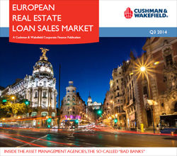European-CRE-Loan--REO-Sales-Market-Q3-2014-cover.jpg