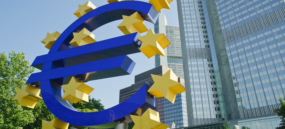 €70 Billion of European Real Estate Loan Sales Forecasted for 2015