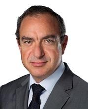 Fadi-Moussalli.jpg