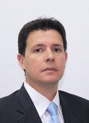 Federico-Montero.png