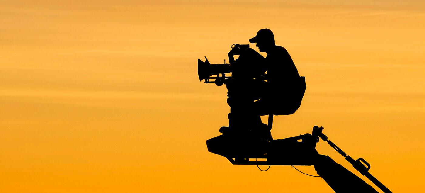 New York City Regional Film Studios Emerging as Production Powerhouses