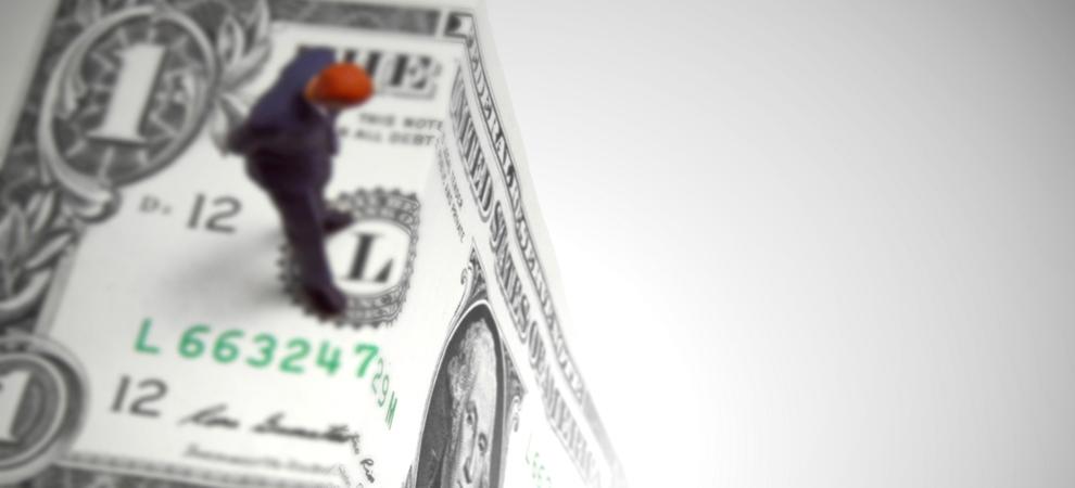 U.S. Mortgage Rates Dip in Late November