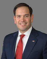 Fla-Senator-Marco-Rubio.jpg