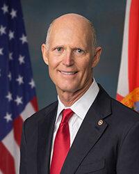 Fla-Senator-Rick-Scott.jpg