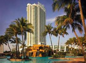 U.S. Hotel Market Posts Positive Performance Gains This Week