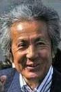 Genshiro-Kawamoto.jpg