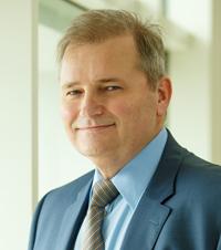WPJ News | Glenn-Gregory, CBC Alliance (Miami)