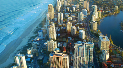 Asia Pacific Poised to Outperform Other Global Commercial Property Regions in 2012