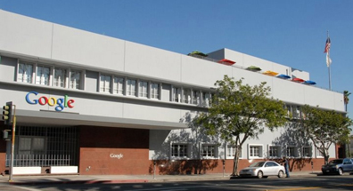 Googleu0027s West Los Angeles Office Building Sells, Lee U0026 Associates Handles  Transaction