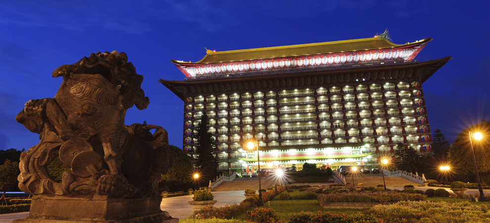 Asia Pacific Hotel Market Dips in March