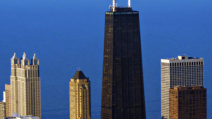 New Owners Vow to Restore Chicago Icon